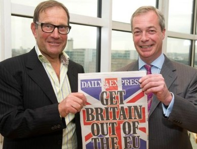 Daily-Express-Richard-Desmond-EU-Nigel-Farage-277129-crop-590x450