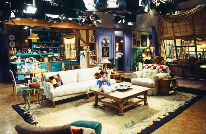 hollywood set.jpg