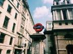 Diversity in London