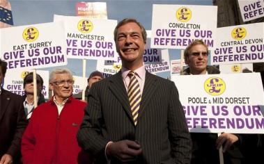 Nigel-Farage_2403832b
