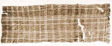 ancient tartan.jpg