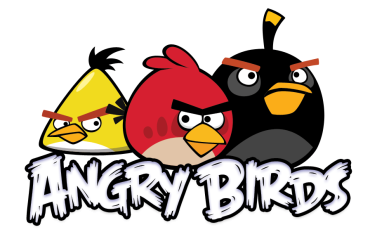 angry-birds-online.png