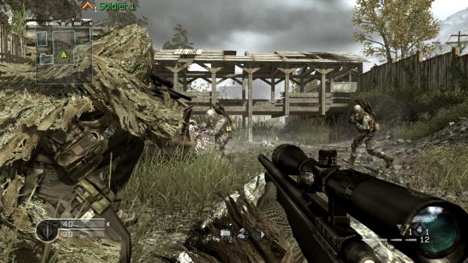 call-of-duty-4-modern-warfare-6