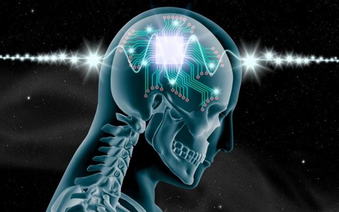 Computer-Mind.jpg