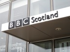 BBC You Soon, Glasgow