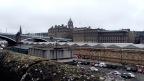 Helloooo Scotland