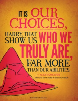 it-is-our-choices-harry