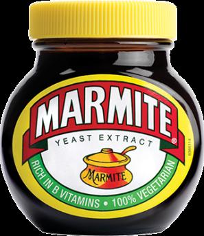 marmite original