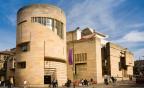 Education in Edinburgh